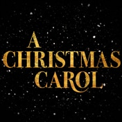 A Christmas Carol Broadway Show Tickets