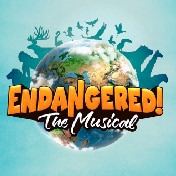 Endangered Musical Off Broadway Show Tickets
