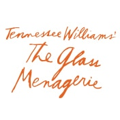 The Glass Menagerie Sally Field Play Broadway Show Tickets