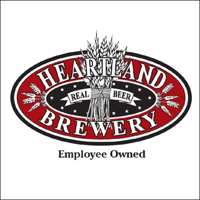 Heartland Brewery Reservations