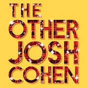 Other Josh Cohen Musical Off Broadway Show Tickets