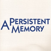Persistent Memory Off Broadway Show Tickets