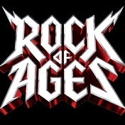Rock of Ages Musical Off Broadway Show Tickets