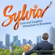 Sylvia Broadway Comedy Play