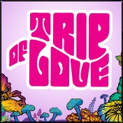Trip of Love Off Broadway Musical Tickets